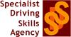 Specialist Driving Skills Agency